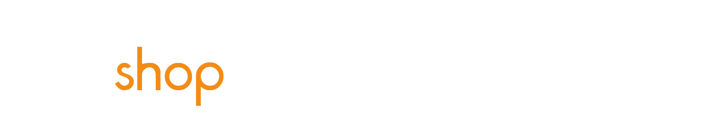 shopapplications